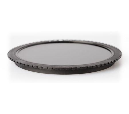 Cokin Creative polarisant circulaire