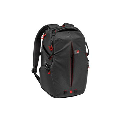 Sac photo Manfrotto RedBee-210 PL