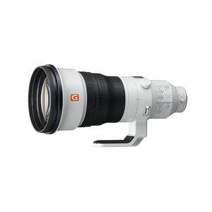 Sony FE 400 mm f/28 GM OSS