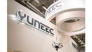 Le bilan des drones post photokina 2016