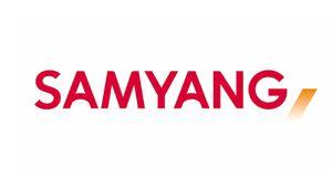 Le bulldozer Samyang est en marche : autofocus, stabilisation, zoom !