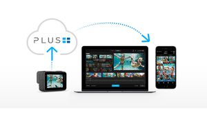 GoPro revoit ses applications mobiles