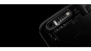 Oppo présente un zoom hybride 5x pour smartphones