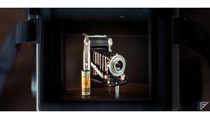 Comment choisir un appareil photo argentique à moins de 80 € ?