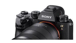 Sondage - Le Sony Alpha 9 est-il une révolution ?