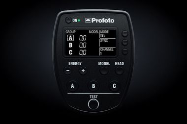 Profoto Air Remote TTL-O