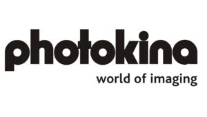 La Photokina, maintenant c'est tous les ans !