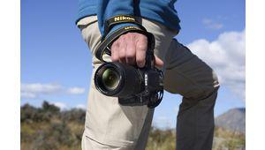 Lecteurs-testeurs : testez le Nikon D7500 pendant l'été