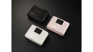 Canon Selphy CP1300 : une imprimante 10x15 à 140 €
