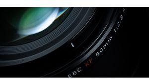 Enfin un objectif macro chez Fujifilm !