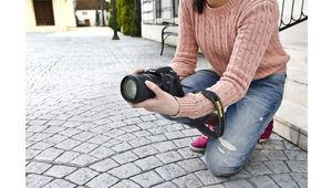 Lecteurs-testeurs Nikon D7500 : de très bons retours dans l'ensemble