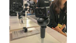 Sony RX0 : une pertinente solution multi-caméra