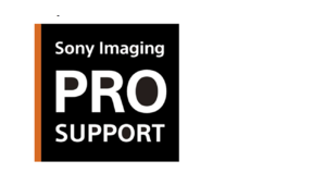 Le service PRO de Sony débarque en France !