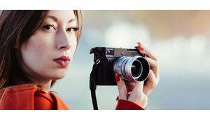 Le 50 mm f/2 Leica à 9100 € en édition limitée