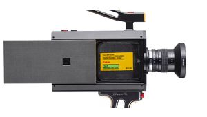La Kodak Super 8 refait parler d'elle