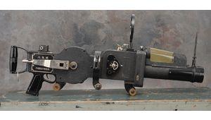 Rokuoh-Sha Type 89 à 4 500 $