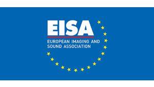 Derniers jours pour participer à l'EISA Maestro : 4600 € de dotation