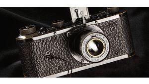 WestLicht Photographica Auction le 10 mars prochain !