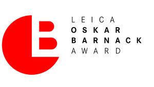 Prix Oskar Barnack 2018 : c'est parti