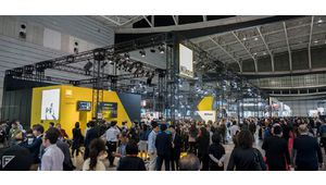 Rencontre avec Satoshi Yamazaki, ingénieur optique Nikon