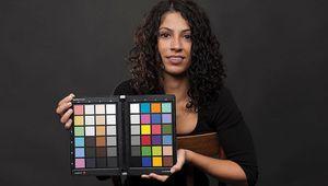 Concours photo : gagnez une charte de couleurs Datacolor SpyderCheckr