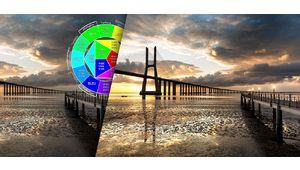 Tuto vidéo : retouche des couleurs et du contraste avec Photoshop