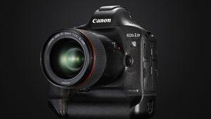 Jusqu'à 450 € remboursés sur une sélection de matériels Canon