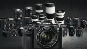 ODR d'été signées Sony : jusqu'à 400 € remboursés