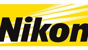 Nikon annonce enfin son nouveau…