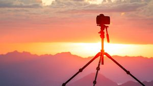 La gamme Manfrotto Befree s'agrandit et adopte le carbone