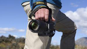 Tentez de gagner un Nikon D7500 en kit sur Les Numériques !