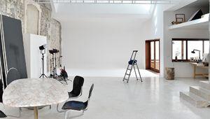 Hasselblad est à Arles avec du pixel et deux expos !