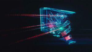 Leica participe à un investissement de 121 000 000 $ dans Light