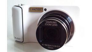 Camera 2067 : Voyage dans le futur
