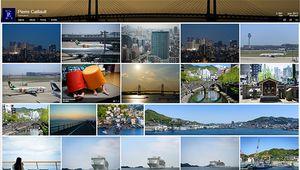 Flickr se met à jour : 1 To gratuit, adieu les comptes Pro