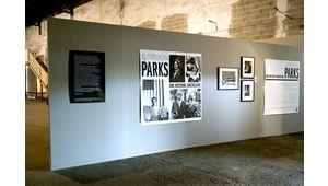 Arles 2013 : Gordon Parks - La couleur de l'œil