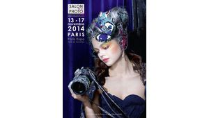 Entrée gratuite au Salon de la Photo 2014 !