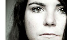 In Memoriam. Le décès de Camille Lepage