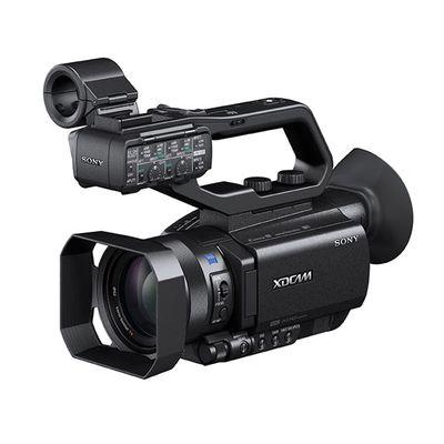 Caméscope Sony PXW-X70