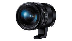 Samsung sort un zoom 50-150 mm f/2,8 constant
