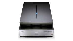 Deux nouveaux scanners photo Epson : Perfection V850 et V800