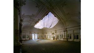 Mois de la Photo : sélection d'expositions