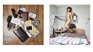 It Bag : des sacs et leurs propriétaires à nu