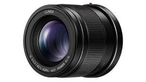 Panasonic dévoile un 30 mm f/2,8 macro et un 42,5 mm f/1,7 portrait