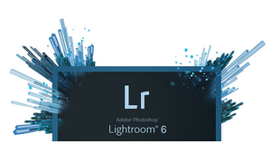 Sondage : qu'attendez-vous d'Adobe Lightroom 6 ?