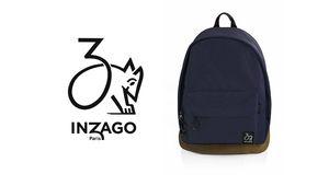 Traveller 900, le premier sac photo d'Inzago