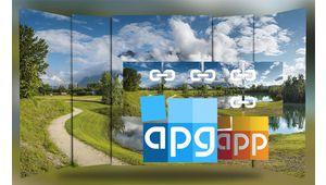 Autopano Pro et Autopano Giga : la version 4