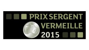 Prix Sergent Vermeille 2015 : 12 500 euros de récompense