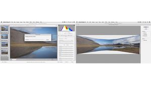 Du 9 pour Adobe Camera Raw