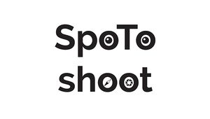 SpoToShoot, the place to shoot